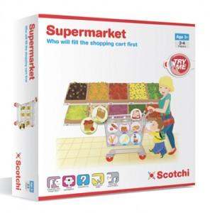 20025_ENG_Supermarket_box350-354